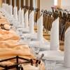 Hotel Klimczak - restauracja | Sieradz